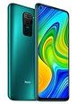 Xiaomi Redmi Note 9 64 GB Forest Green Yeşil